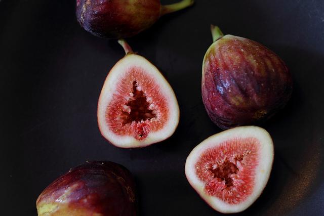 какие фрукты растут в крыму